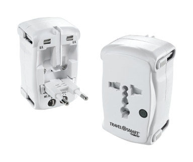 Adapter Plug Ts237ap