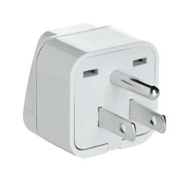 Adapter Plug Nwg-3c