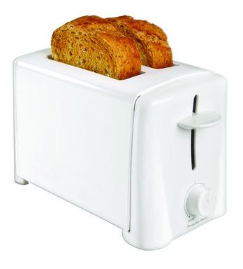 Toaster 2slice Xwide Slt