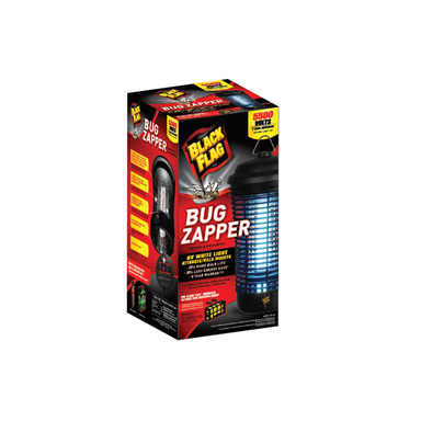 BUG ZAPPER 1ACRE 40W 7300668