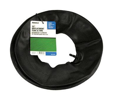 """Tire+tube Barrow 16"""""""