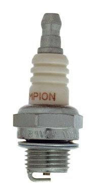Sparkplug Cj6 Champ