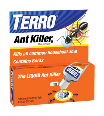 KILLR ANT TERRO LIQ 1 OZ