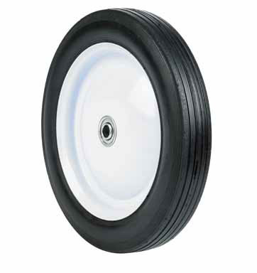 Bethel Mills - Landscape Supply - WHEEL 10X1 75 NARROW HUB