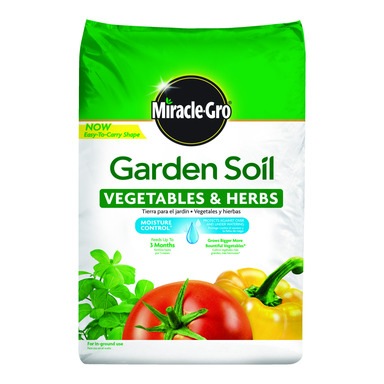 MG SOIL VEG&HERB 1.5CF
