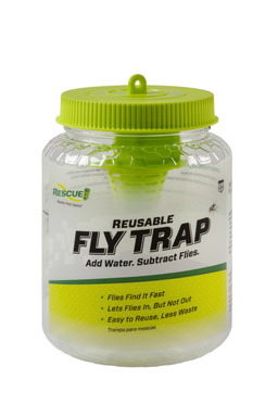 FLY TRAP OUTDOOR