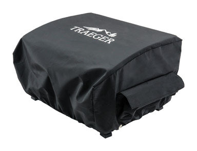 GRILL COVER RANR OR SCOT