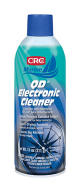 CLEANER ELECTRON MAR16OZ