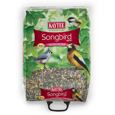 BIRDSEED SONG PREM14#K-T