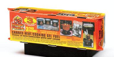 COOKING FUEL 2.6OZ 3PK