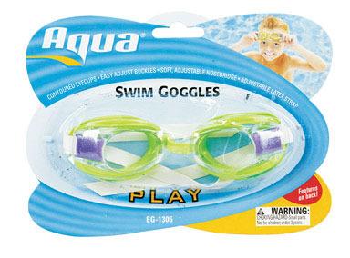 Departments Swim Goggle Junior
