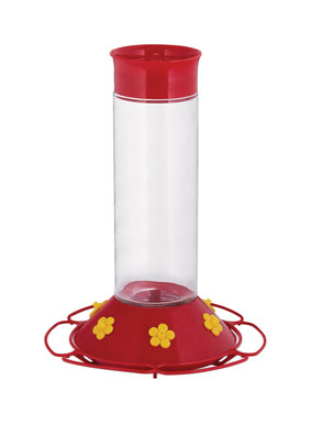 FEEDR HUMBRD GLASS 30 OZ