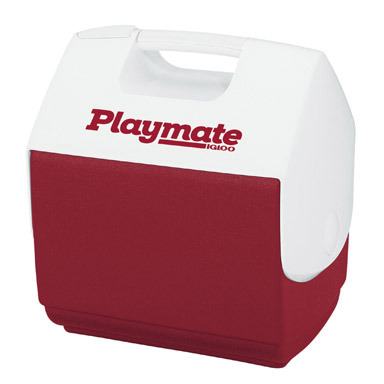 PLAYMATE PAL COOLER 9CAN