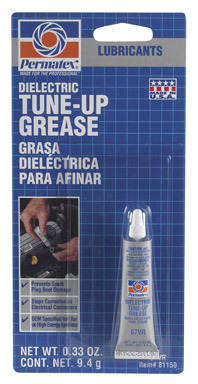 GREASE TNUP ELECT 0.33OZ