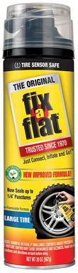 FIX-A-FLAT TIRESEAL 20OZ