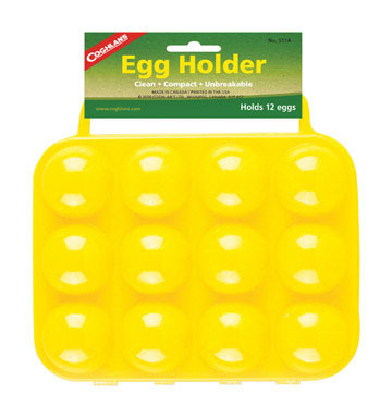 EGG HOLDER 1DOZ