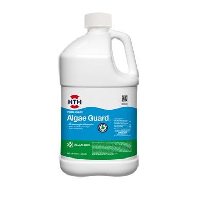 Williams Ace Hardware Hth Algaecide 1 Gallon