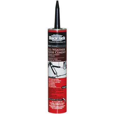 10OZ WET/DRY ROOF CEMENT