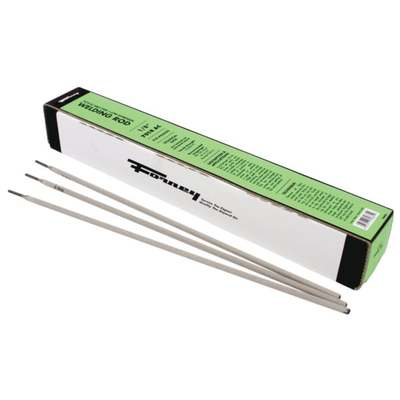Departments - 5# 1/8 7018AC ELECTRODE