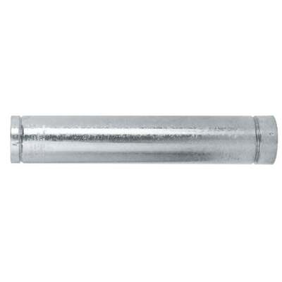 """5 X 60"""" GAS VENT PIPE"""
