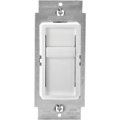 WH SP UNIVERSAL DIMMER