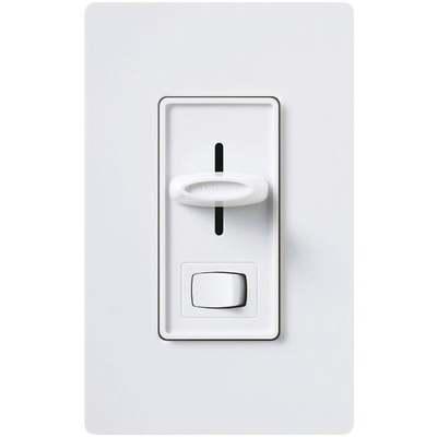 SKYLARK PRESET DIMMER CFL/LED