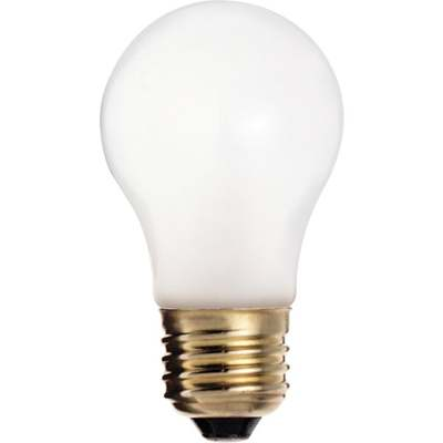 BULB 60W A15 MED APPLIANCE