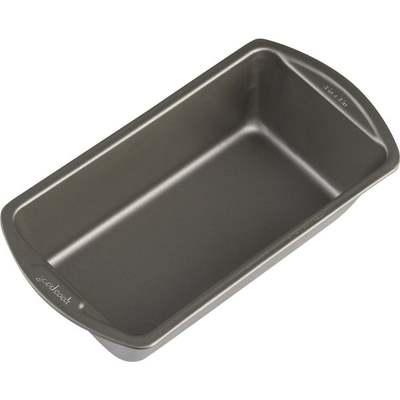 8 X 4 X 2 - LOAF PAN