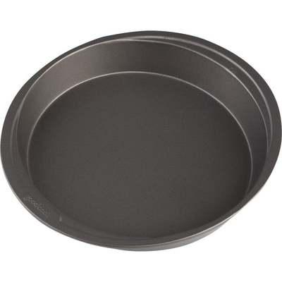 """9"""" ROUND NS CAKE PAN"""