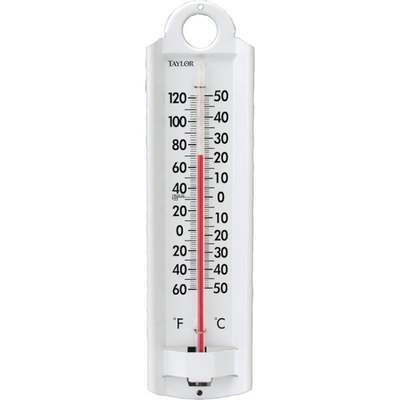 THERMOMETER WALL 5135N