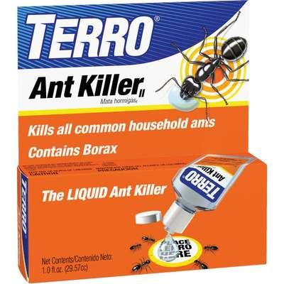 1OZ TERRO ANT KILLER