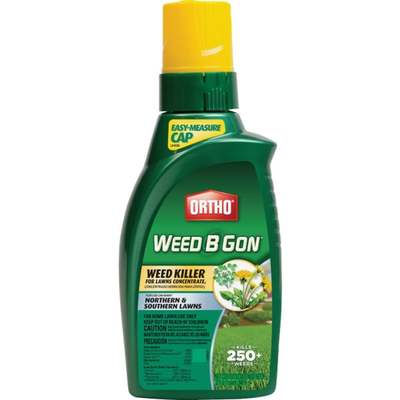 WEED B GON CONC 32OZ