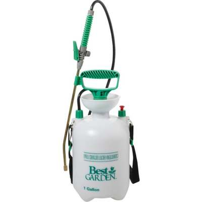 SPRAYER 1 GALLON TANK
