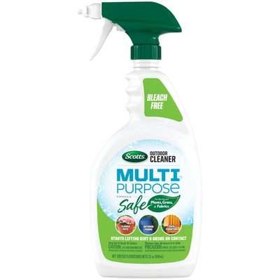 OXI CLEAN 32 OUNCE RTU