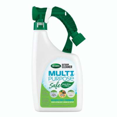 OXI CLEAN 32 OUNCE RTS