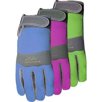 GLOVES LADIES 1042L