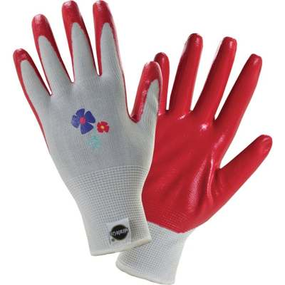 GLOVES WOMENS 536 S