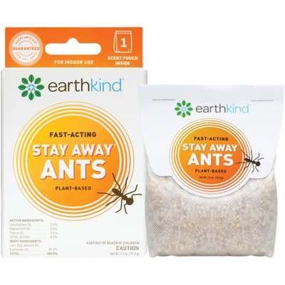NTRL ANT REPELLENT POUCH