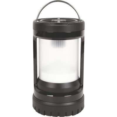PUSH LED 425L LANTERN