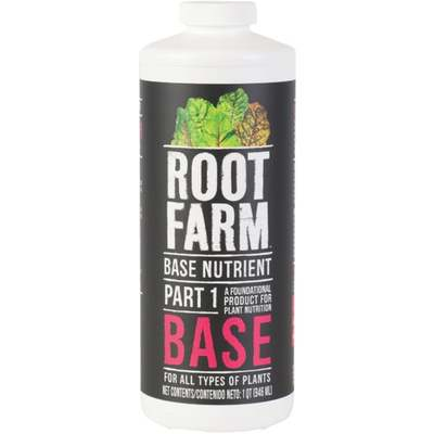 LGC ROOT FARM BASE 1QT