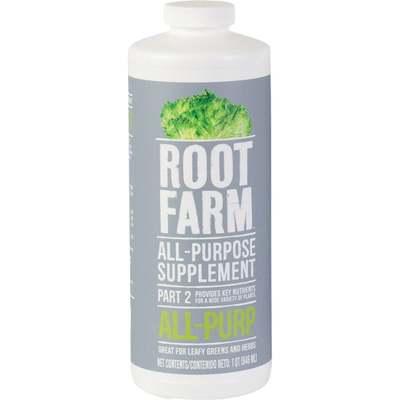 LGC ROOT FARM AP 1QT