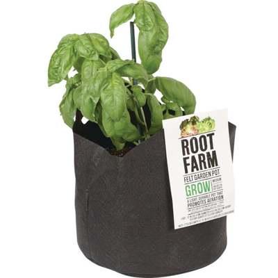 ROOT FARM POT 5G