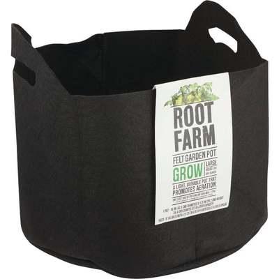 ROOT FARM POT 10G