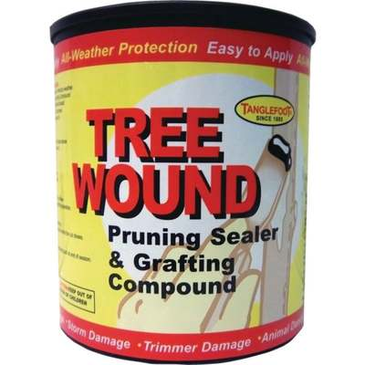 16OZ TREE WOUND SEAL