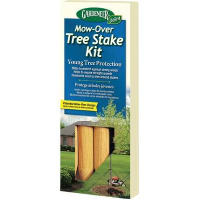 TREE STAKE KIT