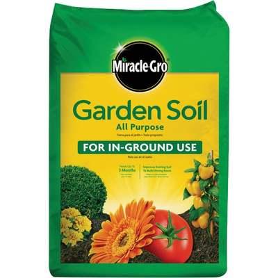 1CF ALL-PURP GARDEN SOIL M.GROW