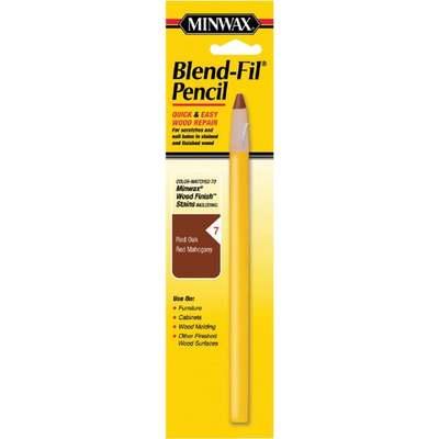 MINWAX PENCIL / #7