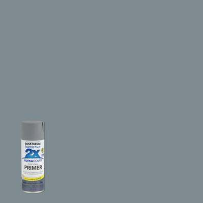 PAINTERS TOUCH GRAY PRIMER