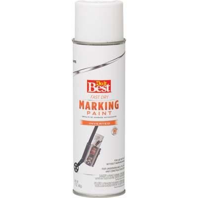 DIB MARKING - WHITE / SP