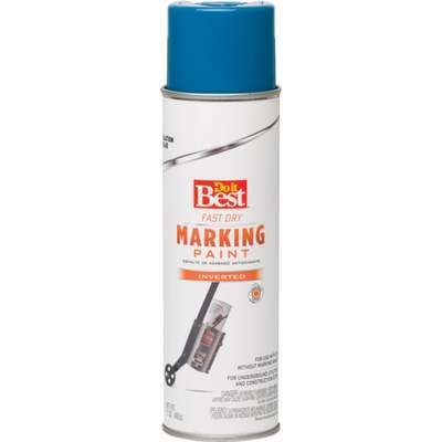DIB MARKING - BLUE / SP